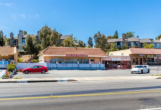 33501 Del Obispo Street, Dana Point, CA 92629