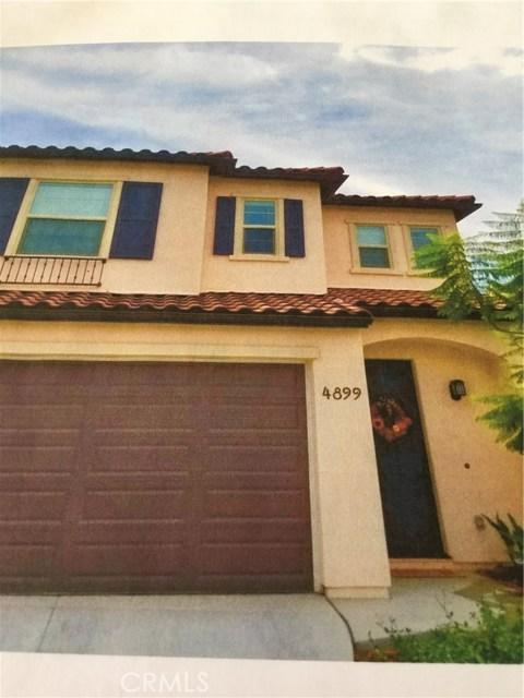4899 Catoctin Drive San Diego, CA 92115