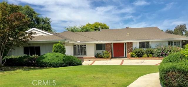 1427 Sunny Crest Drive, Fullerton, CA 92835
