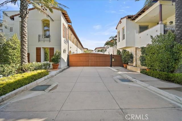 28220 Highridge Rd, Rolling Hills Estates, CA 90275 Photo