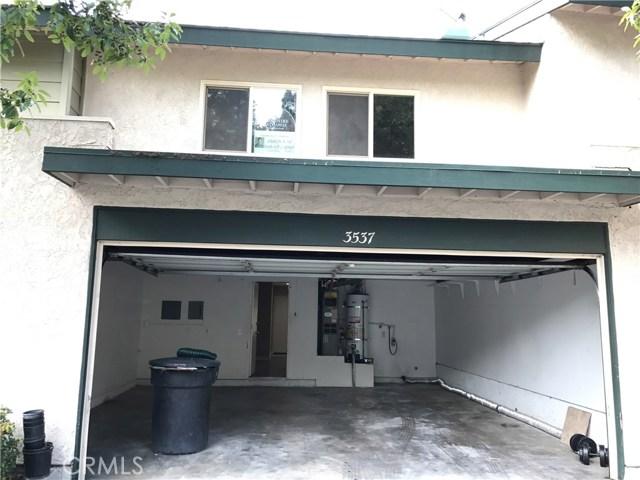 3537 Eucalyptus Street, West Covina, CA 91792