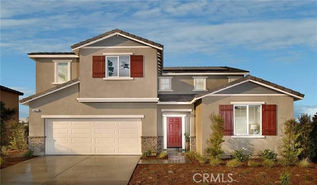 4421 Cherry Grove, Riverside, CA 92501