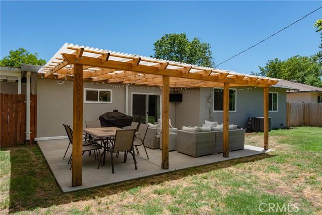 36. 2591 White Avenue Chico, CA 95973