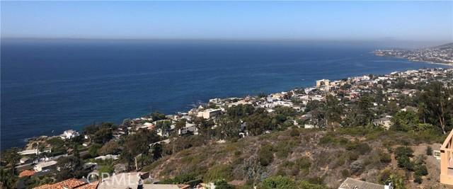 2505 Juanita Way, Laguna Beach, CA 92651