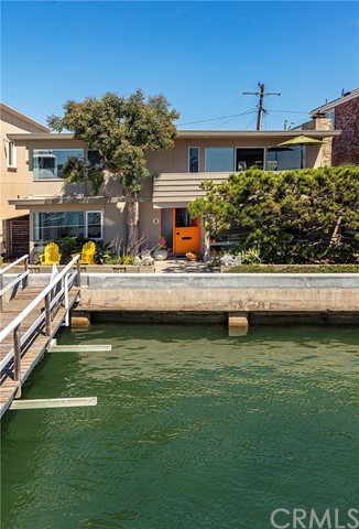 Photo of 204 S Bay Front, Newport Beach, CA 92662