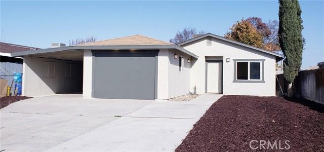 655 Poquita Lane, San Miguel, CA 93451