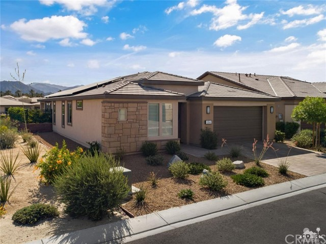 51545 Clubhouse Drive, Indio, CA 92201