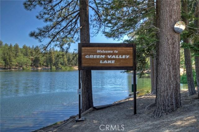 32966 Canyon Dr, Green Valley Lake, CA 92341 Photo 17