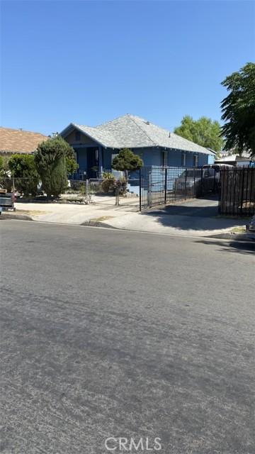 131 E Avenue 40, Los Angeles, CA 90031