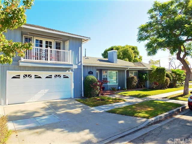 2288 Albury Avenue, Long Beach, CA 90815