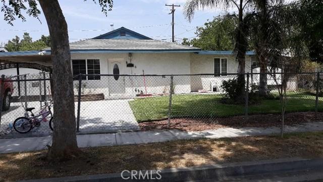 2228 Broadway Avenue, San Bernardino, CA 92410