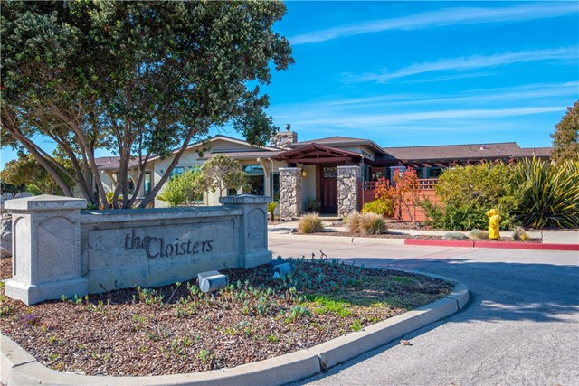 2792 Indigo Circle, Morro Bay, CA 93442