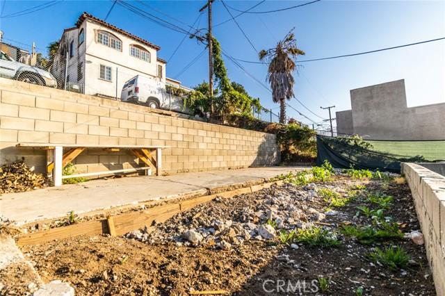 4202 City Terrace Dr, City Terrace, CA 90063 Photo 41