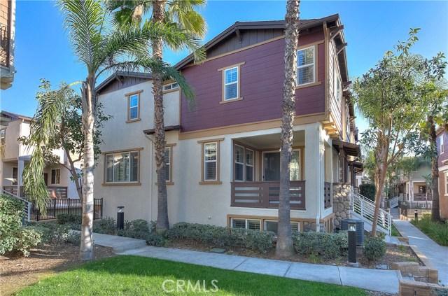 1437 Cobblestone Lane, Pomona, CA 91767