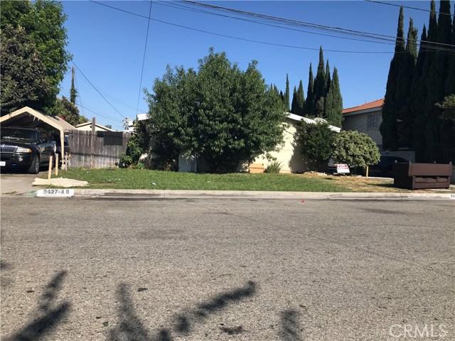 9431 Cortada Street, El Monte, CA 91733