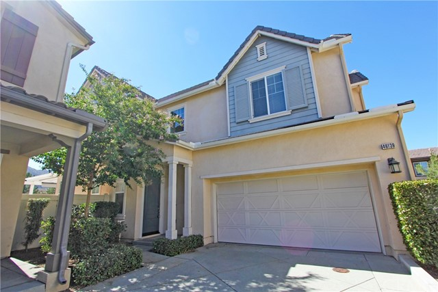 46139 Timbermine Ln, Temecula, CA 92592 Photo 0