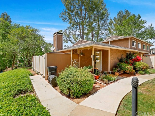 28864 Conejo View Dr, Agoura Hills, CA 91301 Photo