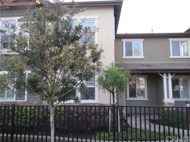 3940 Polk Street C, Riverside, CA 92505
