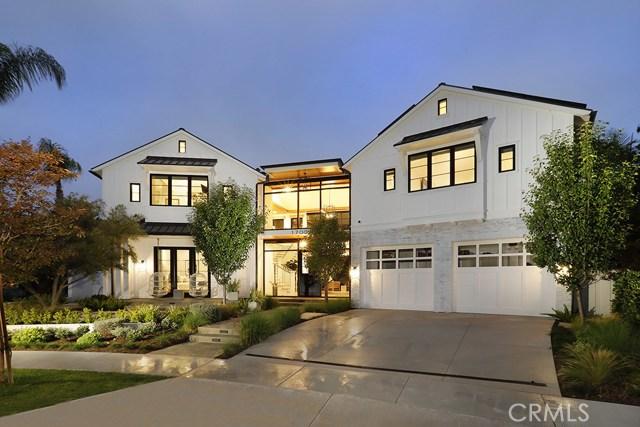 1700 Port Sheffield Place, Newport Beach, CA 92660