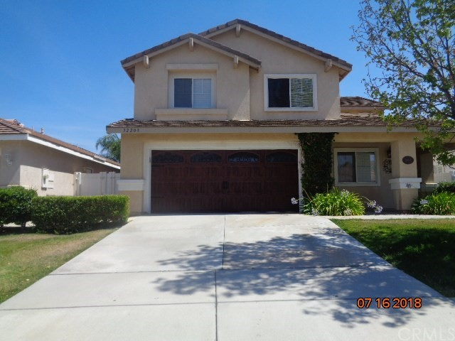 32203 Corte Gardano, Temecula, CA 92592 Photo 0