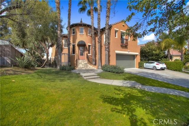 11668 Caldy Avenue, Loma Linda, CA 92354