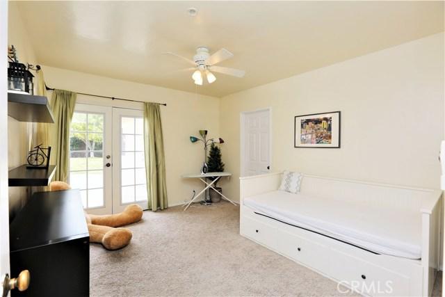 2103 Cooley Pl, Pasadena, CA 91104 Photo 38