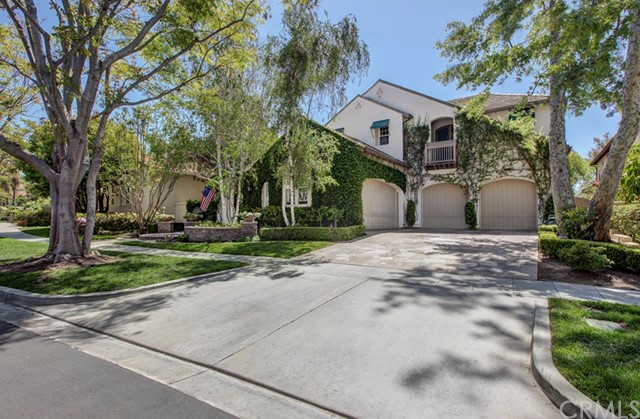 47 New Dawn, Irvine, CA 92620
