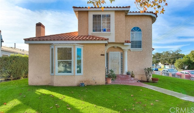 7901 Glider Avenue, Los Angeles, CA 90045
