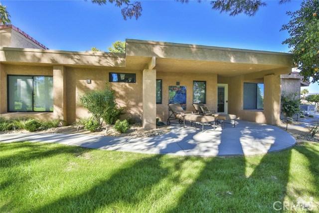 48630 Stoney Creek Lane, Palm Desert, CA 92260