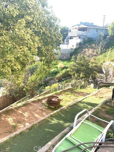 987 Gifford Av, City Terrace, CA 90063 Photo 18