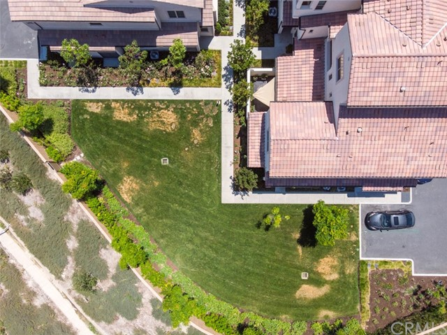 18. 227 Elkhorn Irvine, CA 92618