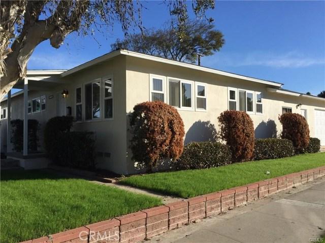 22828 Avis Street, Torrance, CA 90505