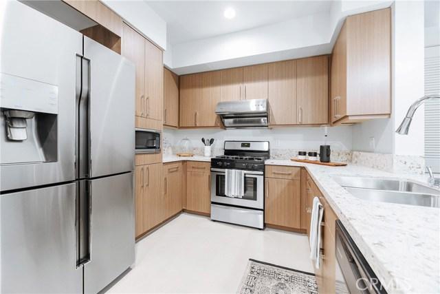 12801 Brookhurst Street 1135, Garden Grove, CA 92840