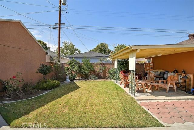 16. 6303 Elsa Street Lakewood, CA 90713