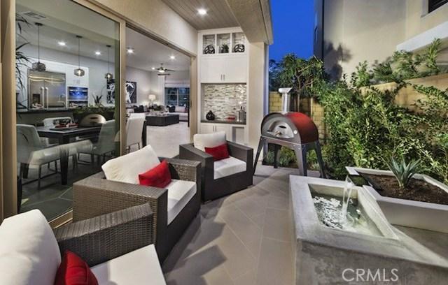 181 Interval, Irvine, CA 92618 Photo 6