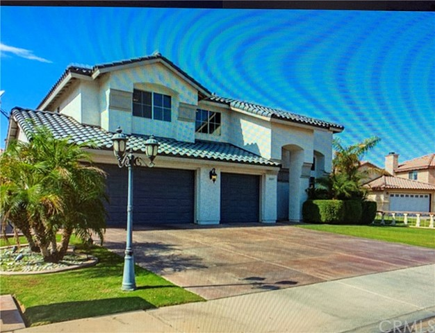 2207 R Carrillo Court, Calexico, CA 92231