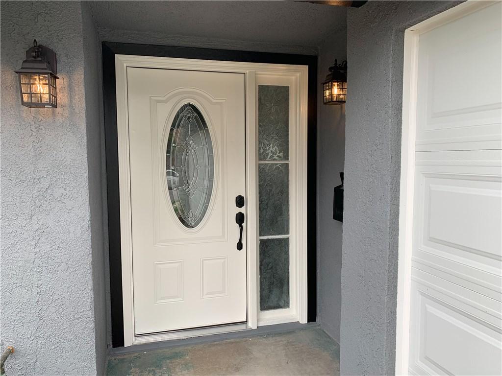 659 Medina Street, Pomona, CA 91768