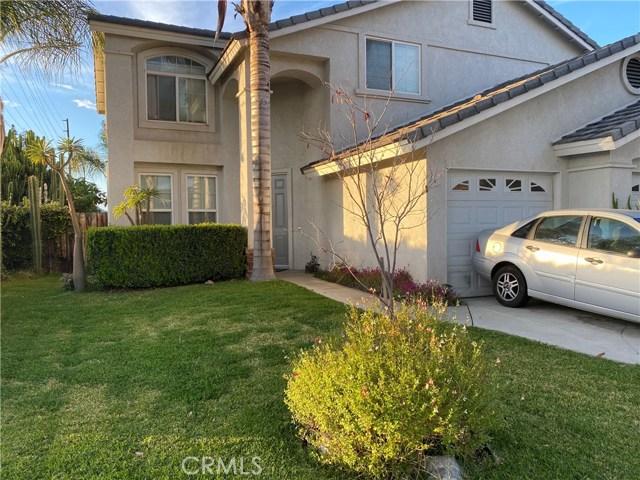 10999 Cochran Avenue, Riverside, CA 92505