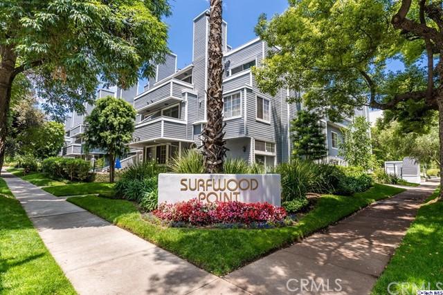 1097 Blanche Street 125, Pasadena, CA 91106