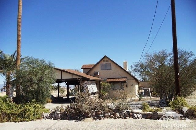 2346 Maui Lane, Salton City, CA 92275