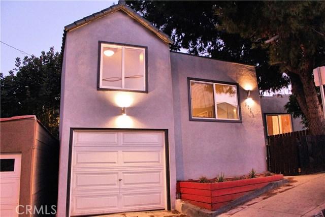 3300 Pomeroy St, City Terrace, CA 90063 Photo 12