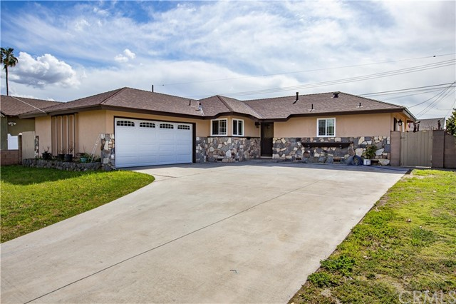 7792 Laurelton Avenue, Garden Grove, CA 92841