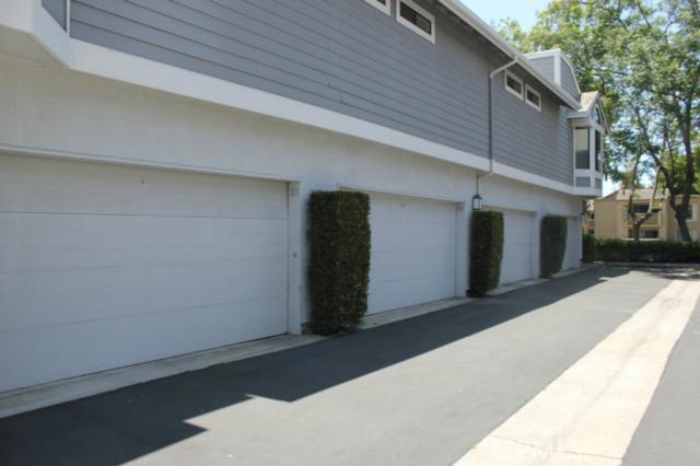 221 Huntington, Irvine, CA 92620 Photo 10