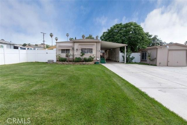 29705 Merrell Avenue, Nuevo/Lakeview, CA 92567