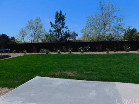 41697 Zinfandel Av, Temecula, CA 92591 Photo 15