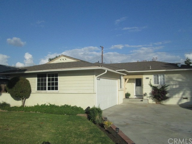15118 Flatbush Avenue, Norwalk, CA 90650