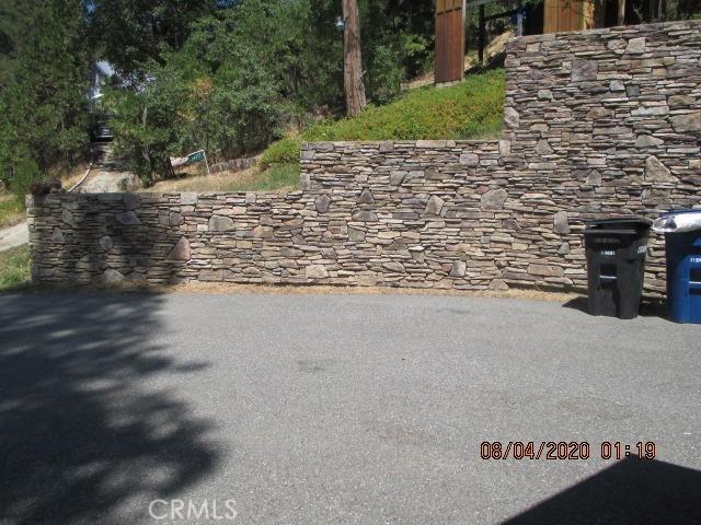 36111 Popi Poyah, North Fork, CA 93643 Photo 33