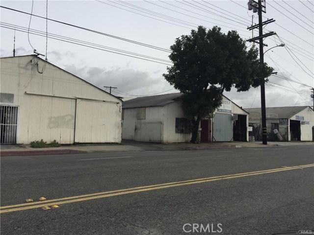 9535 Rush Street, South El Monte, CA 91733