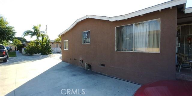 5830 Ludell Street, Bell Gardens, CA 90201