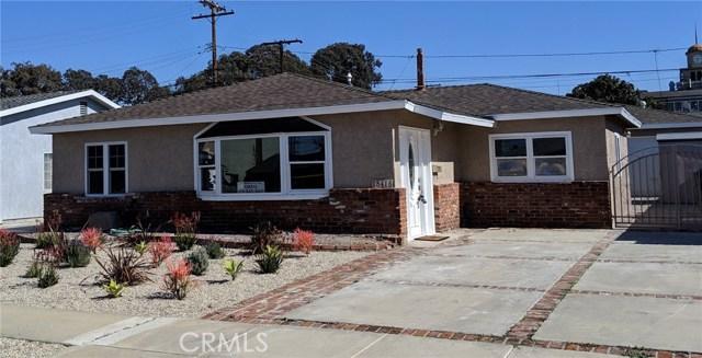 18416 Elgar Avenue, Torrance, CA 90504